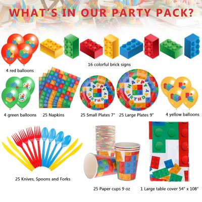 Лего-инфографика-2-1500