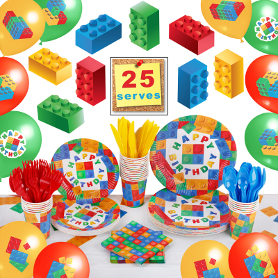 PU4A8730-Главная-Лего-5-1500